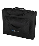 Earthlite Basic Massage Table Carry Case - 30