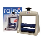 Roleo Therapeutic Hand & Arm Massager