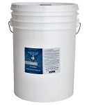 Soothing Touch Calming Massage Cream - 5 Gallon