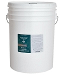 Soothing Touch Muscle Comfort Massage Cream - 5 Gallon