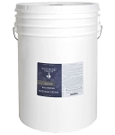 Soothing Touch Balancing Massage Cream - 5 Gallon