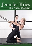 Pilates Cadillac Master Trainer Series Video on DVD - Jennifer Kries