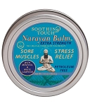 Soothing Touch Narayan Balm Extra Strength Tin - 1.5oz