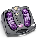 Thumper Versa Pro Professional Lower Body Electric Massager