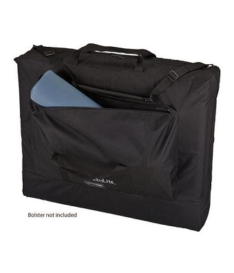 Earthlite Professional Massage Table Carry Case 28